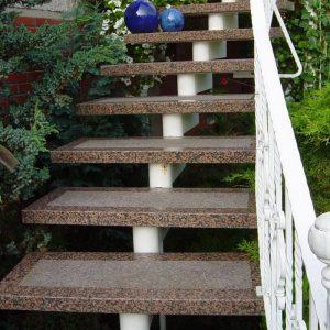 ramme-naturstein-treppen (1)