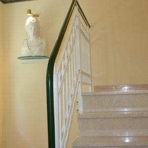 ramme-naturstein-treppen (10)