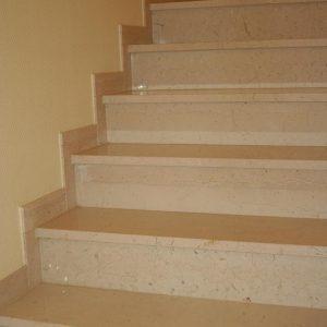 ramme-naturstein-treppen (11)