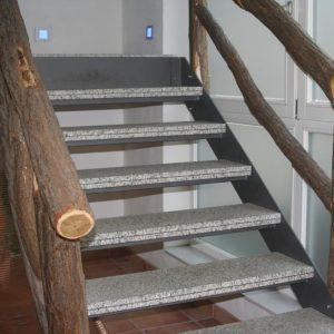 ramme-naturstein-treppen (12)
