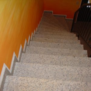 ramme-naturstein-treppen (13)