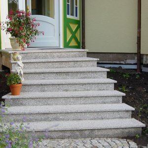 ramme-naturstein-treppen (2)
