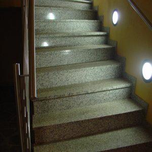 ramme-naturstein-treppen (3)