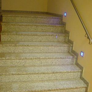 ramme-naturstein-treppen (4)