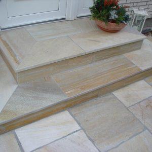 ramme-naturstein-treppen (5)
