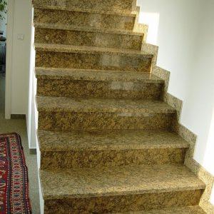 ramme-naturstein-treppen (8)