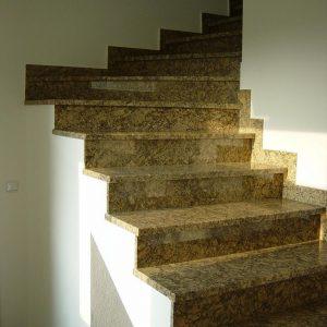 ramme-naturstein-treppen (9)