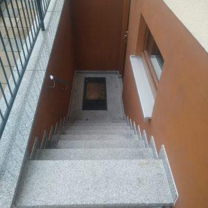 Ramme-Treppen (1)