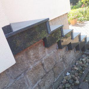 Ramme-Treppen (6)